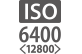 ISO 6.400