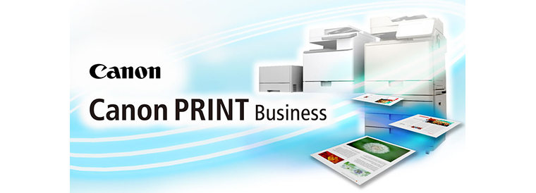 Canon-PRINT-Business