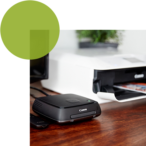 wireless-printers