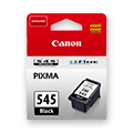 PG-545-black-cartridge