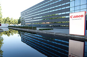 canon-europe-press-centre-headquarters-Hoofdkantoor_Canon-Nederland